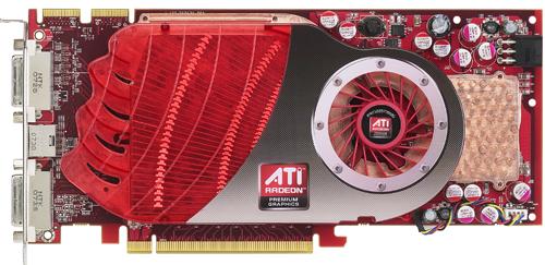 HD4830 - aký má výkon?