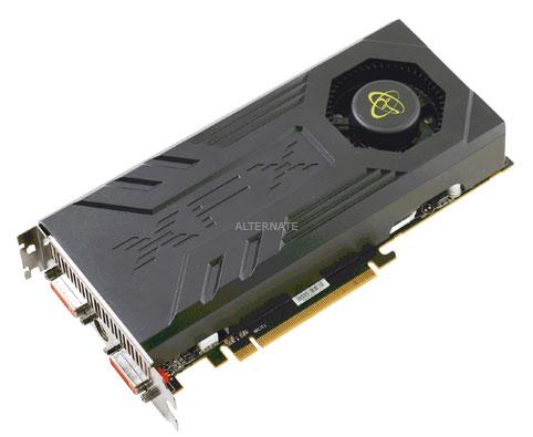 Radeon-y od XFX už na trhu