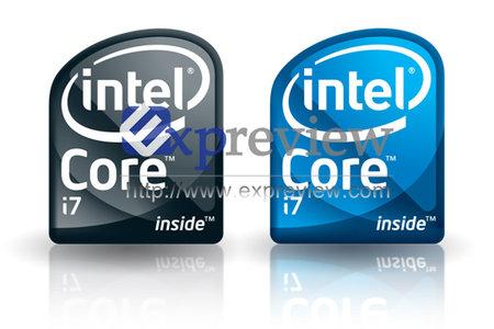 Budúca generácia desktop procesorov od spoločnosti Intel 982fc7a9167