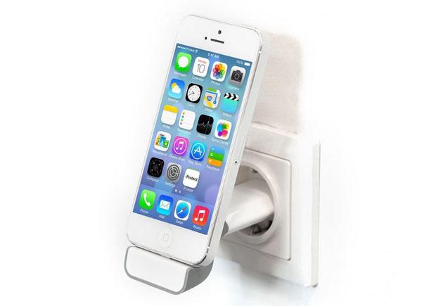 Produkty sú často dostupné až po určitej dobe. Ani príslušenstvo sa  neobjavuje na trhu okamžite po spustení predaja nového výrobku. V prípade  iPhone ... e909d8a6280