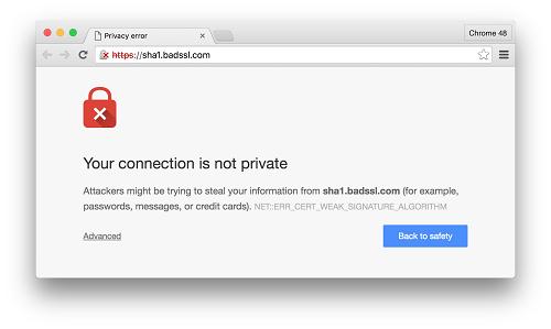 Google Chrome pripojiť