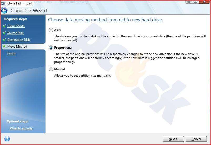 Windows XP - ihned zdarma ke stažení - Stahuj.cz