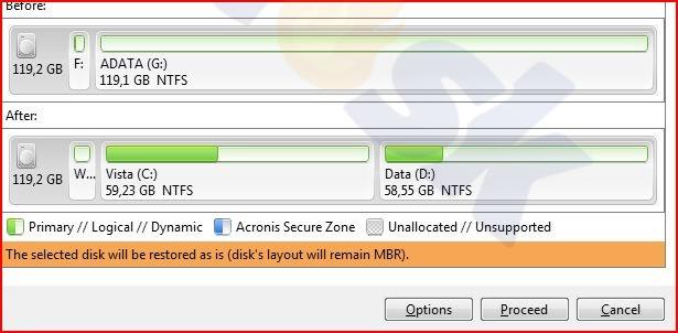 Tutorial: Jak přeinstalovat Windows 7   Český komentář