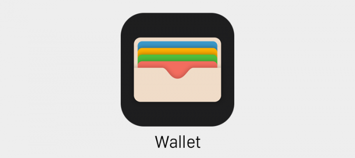 Apple Pay in Slovakia in a few days!