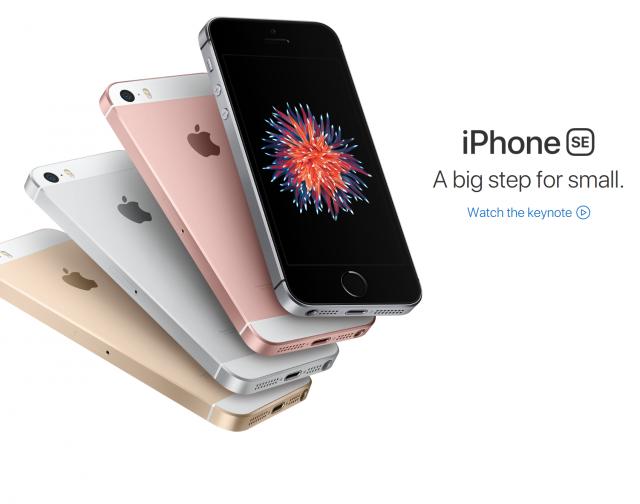 Mnoho používateľov iPhonu 4 a 5 4e16e45ef04