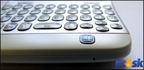 Pri MDA COmpact 4, co je uplne ten isty telefon, len predavany pod znackou cez Tmobile to vypise 30.