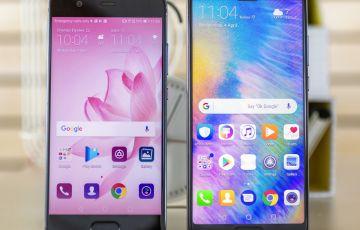Kedy bude dostupný Huawei P20 a P20 Pro  A koľko bude stáť  aa36d5f87c2