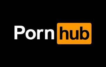 Cudzinec karikatúra porno fotky