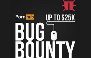 porno húb zadarmo mobilnýwww sex vidos HD