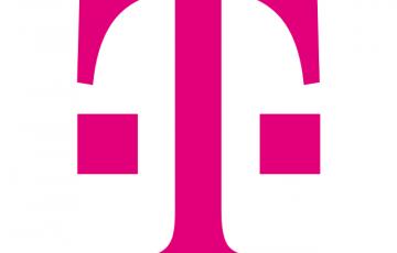 Telekom  9402b451841