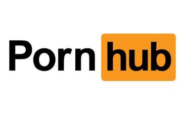 zadarmo mobilný Pornhub