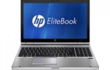 MSI GT663 Notebook Sentelic Multi Touchpad Treiber Herunterladen